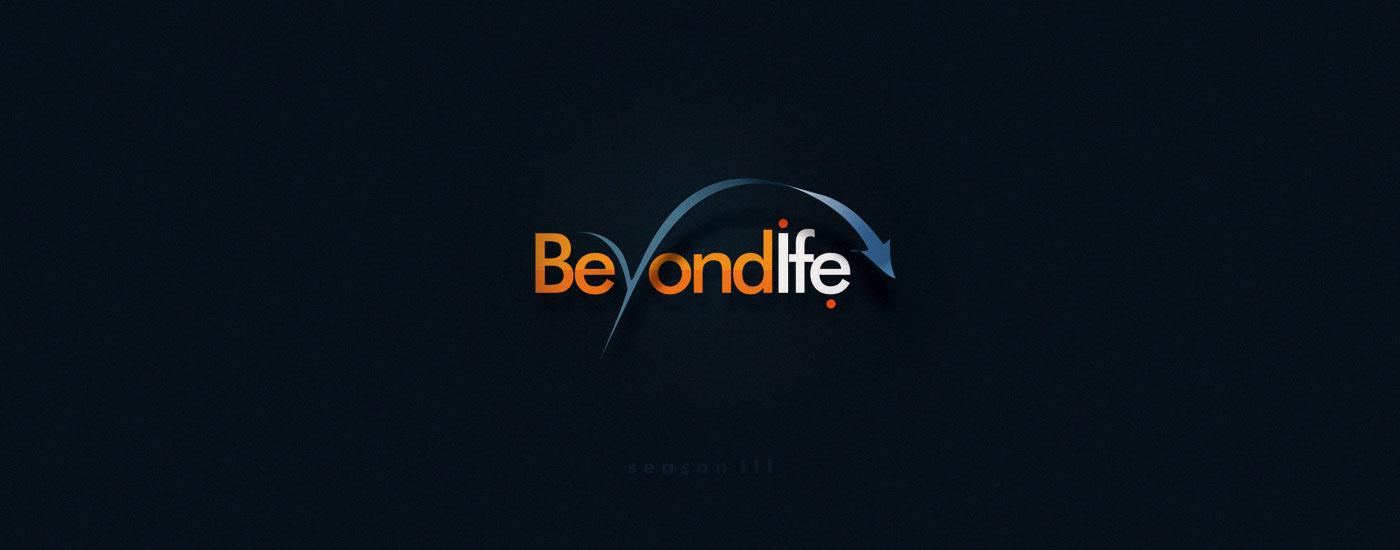 BeyondIfe